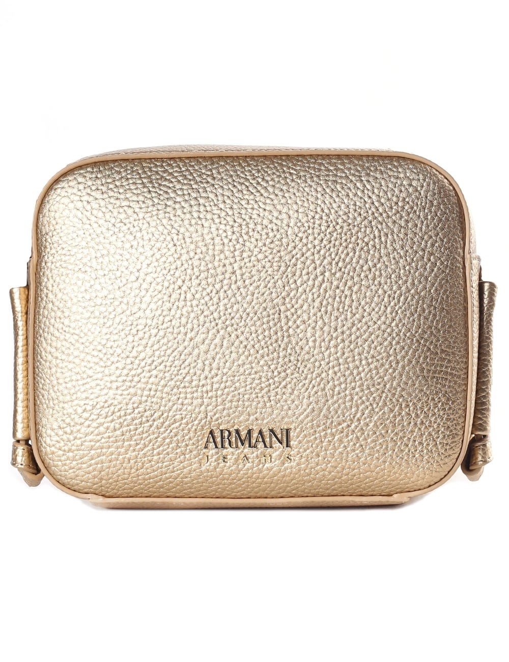 9b3eb103d2 Armani Jeans Women's Small Crossbody Bag
