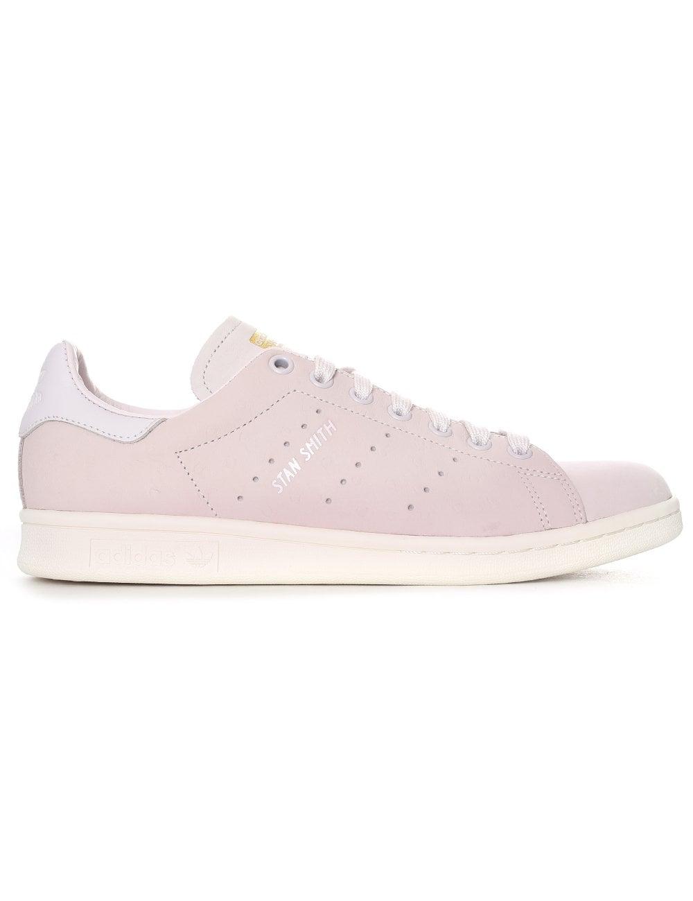 low priced ddb30 cdb55 Adidas Women's Stan Smith W Trainer