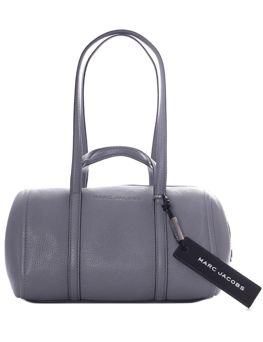 nuovi arrivi ab5db 302de Marc Jacobs Women's Tag Bauletto Bag