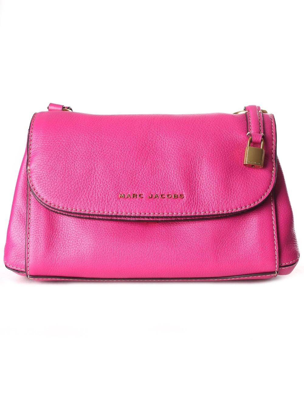 7e7c8f5a36 Marc Jacobs Women's The Boho Gring Crossbody Bag