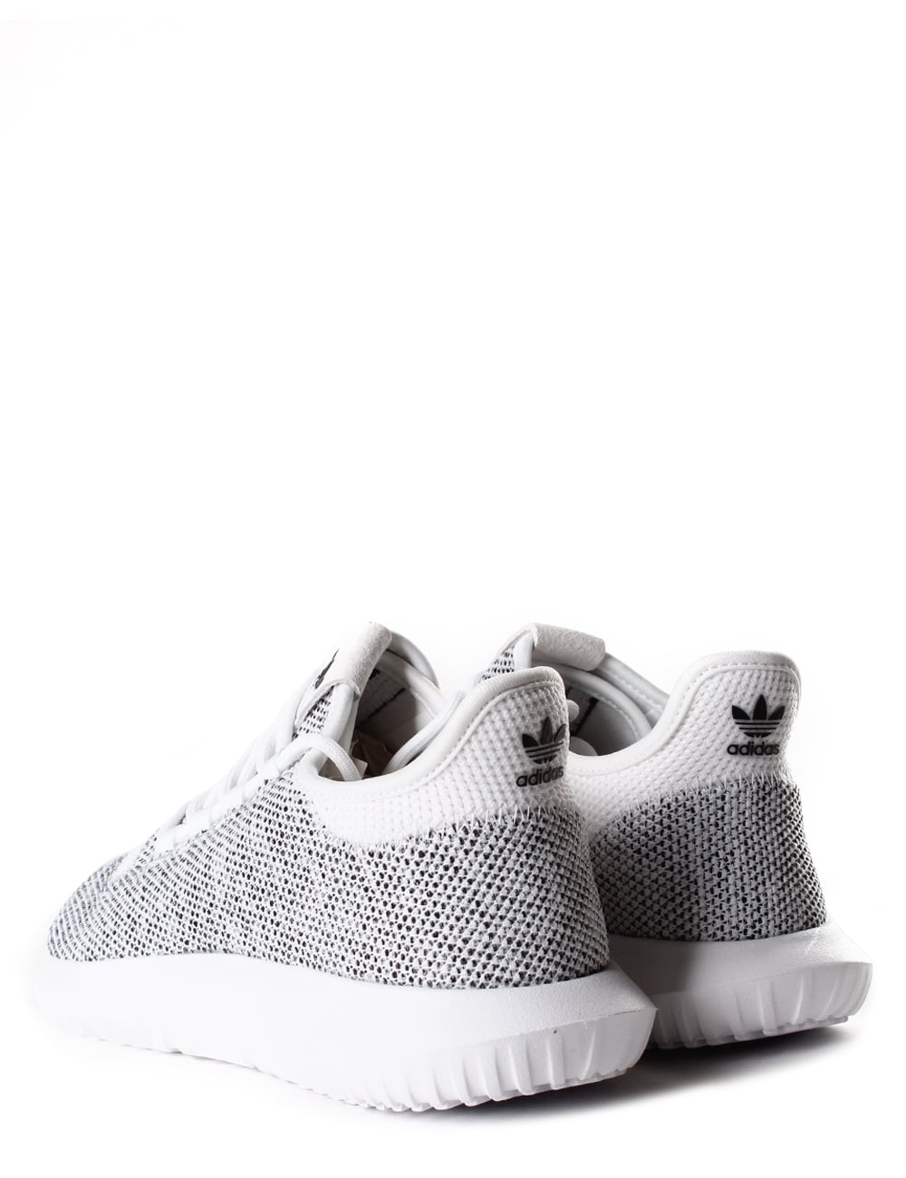 sports shoes e57a0 0d04d Adidas Women's Tubular Shadow Knit Trainer