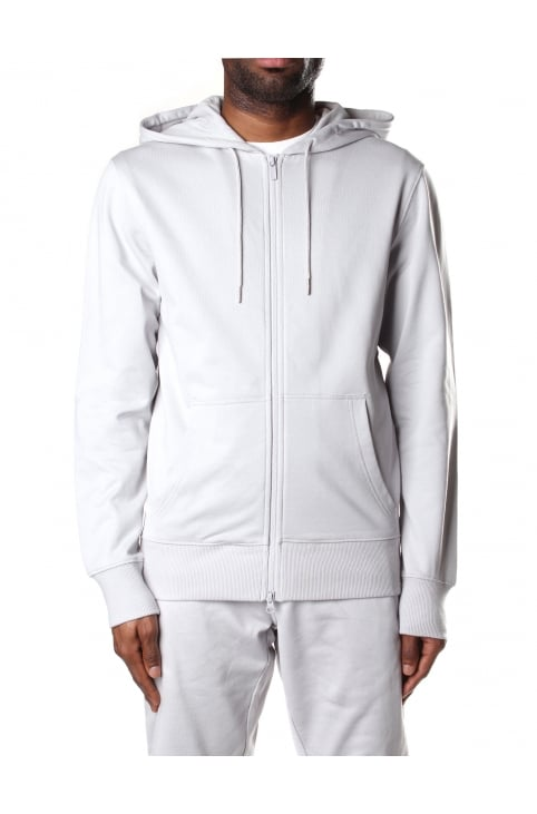 Men's Classic Hooded Sweatshirt