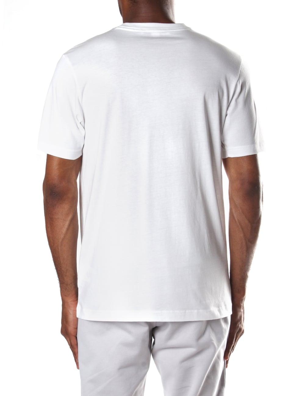 45dd8eabc4b Men  039 s Classic Short Sleeve Tee