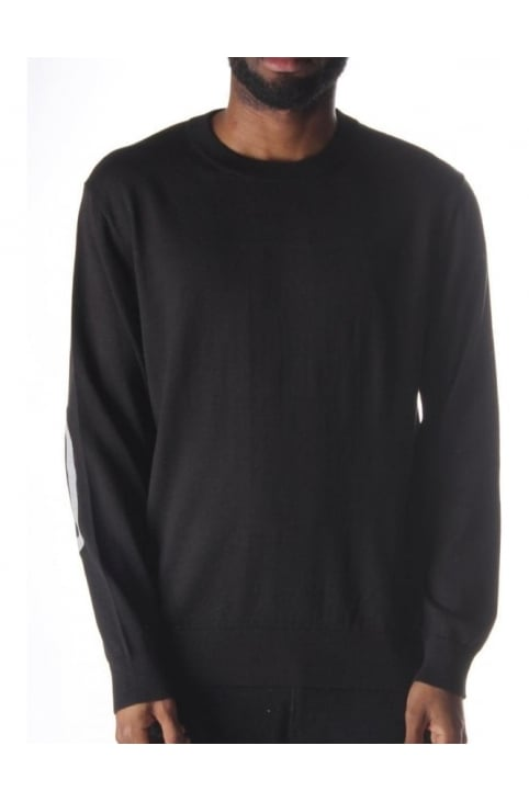 Posse Men's Knit Jumper